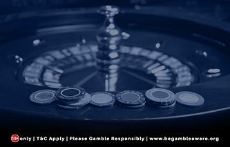 Erfahren Sie alles über Live Roulette Turniere