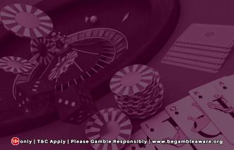 Wie funktionieren Live-Casino-Studios?