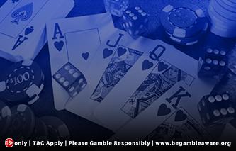 5 Geldmanagement-Tipps für Casino-Spieler