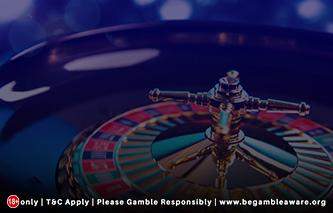 Elektronisches Roulette spielen: So geht's