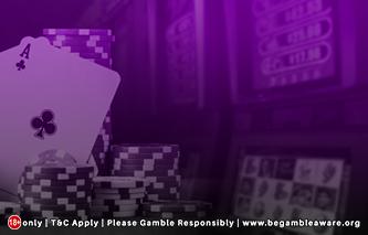 Was Macht Virtual Reality Glücksspiel Ansprechend?