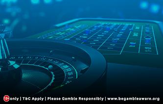 Was macht Live Roulette so einzigartig?