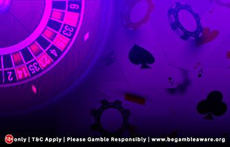 Warum Roulette ein beliebtes Spiel in Casinos ist?