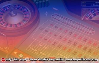 Flat Belt Roulette System: Seine Vorteile und Spieleigenschaften